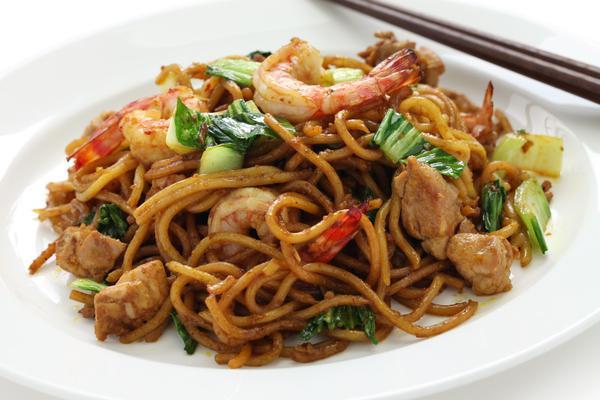 Zoom sur la gastronomie indonésienne